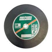 Disco de Corte 10 X 2 Telas - Furo 1 - Redescor