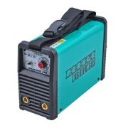 Máquina Inversor de Solda Maxxiarc 250 Balmer Para Eletrodo e Tig (dc)