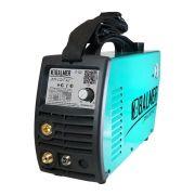 Máquina de Corte Plasma Joy Cut 42 220v Balmer