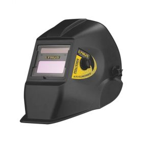 Máscara de Solda Automática Msl-500s Lynus