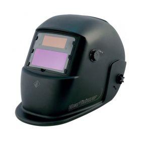 Máscara de Solda Automática Variável Tbi
