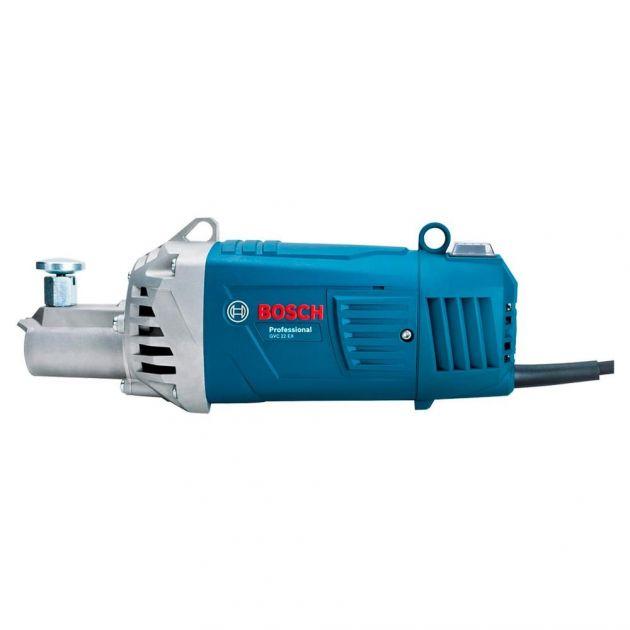 Vibrador de Concreto Sem Mangote 220v Gvc 22 Ex Bosch